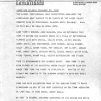 b8f1c - P.2 describing details of 1a - 1980.jpg