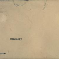 b1f36g - WJLD envelope 1947.jpg