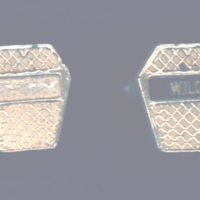 b2f52a - WJLD cuff links from Zack Allen - 1953.jpg