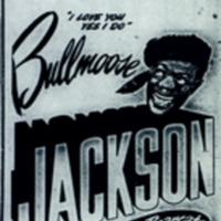 b1f46e - Bham World 4-21-1948 - Bull Moose Jackson ad.jpg