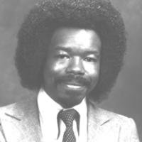 b7f13a - Stan Granger at WENN - 1977.jpg
