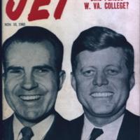 b4f7a - Jet Magazine, November 1960.jpg
