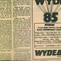 b8f47b - flip of 47a showing WYDE line-up - 1987.jpg