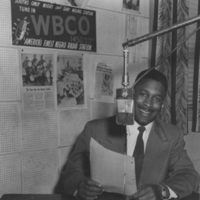 Ed McClure at WBCO.jpg