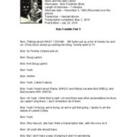 Ben Franklin 5.pdf