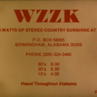 b7f22a - WZZK rate card from the 1970's.jpg