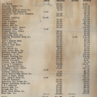 b1f36b - Jim Connolly client commissions for week ending 5-31-19 47.jpg