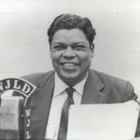 1954-Tiger Thompson - WJLD -.jpg