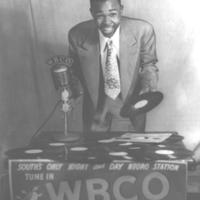 b2f35a - Sugar Daddy at WBCO 1 - 1952.jpg