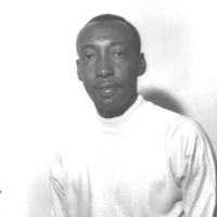 b5f5a - Photo of Andrew Fields from WJLD - 1967.jpg