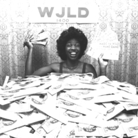 b8f16a - Pat Daniels and Magic 14 WJLD Name Game entries - 1982.jpg