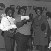 b8f21a - WJLD winners with Wanda Gooden - 1984.jpg