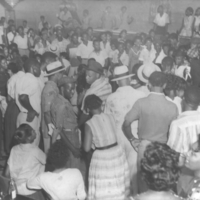 b3f47b - second picture from Greystone Club Fairfield - 1958.jpg