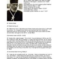 JamesBevel-Transcript.pdf