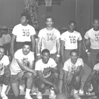 b5f28a - WJLD basketball team - 1969.jpg