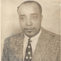 b2f28b - Willie McKinstry head shot - 1950's  Morrow pix.jpg