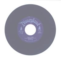 b4f21a - Paul White's theme song - Tall Paul - 1959.jpg