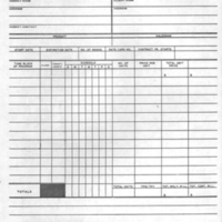 b6f21a - WBUL contract.jpg