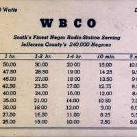 b3f11a - WBCO Rate Card - 1954.jpg