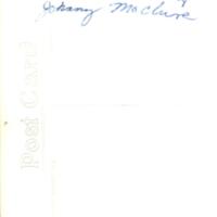 b4f30b -flip of f30a -signatures of WJLD Singers.jpg