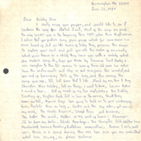 b8f61a - fan letter to Bobby D - June 26, 1989.jpg