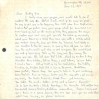 b8f61a - fan letter to Bobby D - June 26, 1989.jpg