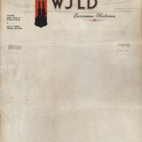 b1f36a - WJLD stationary from 1947.jpg