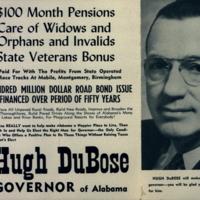 b1f62a - Hugh Dubose for Governor - 1949-1950.jpg