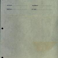 b1f36f - WJLD sales form  1947.jpg