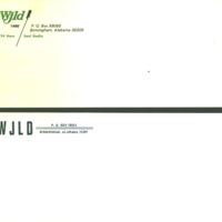 b5f32b - WJLD envelopes 1969.jpg