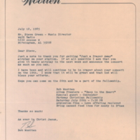 b8f25a - Letter to Steve Green at WAYE - 1985.jpg