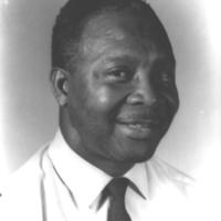 b4f46a - Walter Anglin at WJLD - 1966.jpg