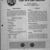 b4f1f - stats-RCA Type 56-E Line Equalizer - 1960.jpg