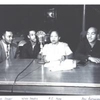 b2f14a - WEDR staff in 1950.jpg