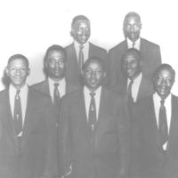 b2f50a - MacMillan Jubilee Singers - 1953.jpg