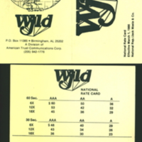 b8f43a - WJLD national rate card - March, 1986.jpg