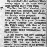 b3f54a - Obituary for Gospel Promoter William Pope - Dec 9, 1959.jpg
