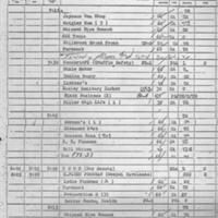 b5f18b - Page 2 of WENN radio log from 18a.jpg
