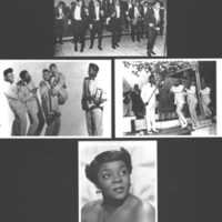 b3f48a - various RnB artists postcards - 1958.jpg
