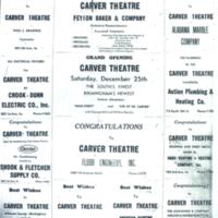 b1f46i - Memphis World prints Carver opening ad 12-26-1948.jpg