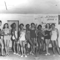 b3f16c - Miss WBCO contestants - 1954.jpg