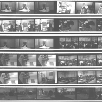 b4f45b - Chris McNair proof sheet 2 of 1966 photos.jpg