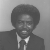 b7f9a - Ron January headshot from WJLD - 1976.jpg