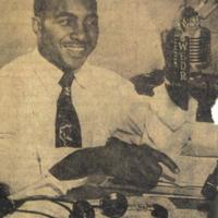 1950-Ben Alexander - WEDR   cropped.jpg
