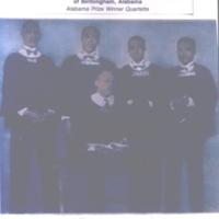 b1f29a - Sterling Jubilees of Birmingham Alabama.jpg