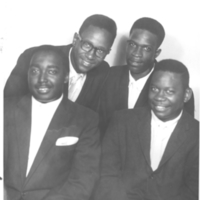 b2f27i - Young Blood Gospel Singers of Hueytown -Willie Beaver.jpg