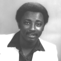 b7f14a - Gary Richardson at WJLD - 1977.jpg