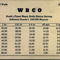 b2f23b - WBCO rate card - 1951.jpg
