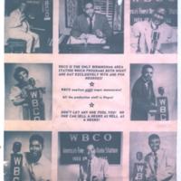 b3f20b - WBCO staff promo sales flyer - 1954.jpg