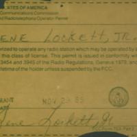 b8f23a - Eugene Lockett's FCC permit - 1985.jpg